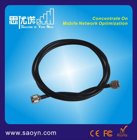 5m 3D-FB cable